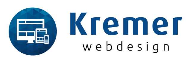 Logo-Kremer-Webdesign-Website-1-1.png